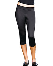 RACHEL LEGGING JR SM/MD at GotApparel