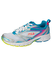 Fila Usa Royalty  Athletic Footwear at GotApparel