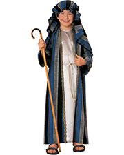Halloween Costumes RU10124LG Girls Shepherd Child Large at GotApparel
