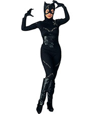 CATWOMAN STD SIZE at GotApparel