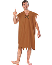 Halloween Costumes RU15744 Men Flintstones Barney Anim at GotApparel