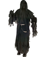 Halloween Costumes RU16306 Men Ringwraith Adult at GotApparel