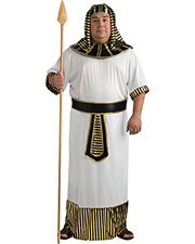 PHAROAH COSTUME 44-52 at GotApparel