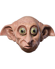 Halloween Costumes RU4699 Boys Harry Potter Dobby Mask Child at GotApparel