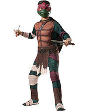 Halloween Costumes RU880464 Men Mnt Raphael Std at GotApparel