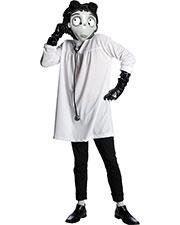 Halloween Costumes RU880705 Men Victor Frankenstein Std at GotApparel