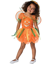 PUMPKIN PIE INFANT COSTUME at GotApparel