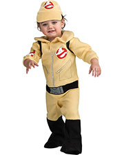 GHOSTBUSTERS BOY 6-12 MONTHS at GotApparel