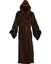 Halloween Costumes RU889311 Men Jawa Adult at GotApparel