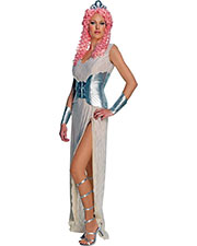 Halloween Costumes RU889407LG Women Clash Of Titans Aphrodite Lg at GotApparel