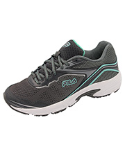 Fila Usa Runtronic  Athletic Footwear at GotApparel