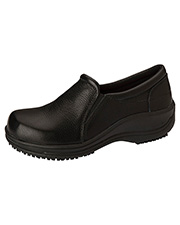 Anywear SAVVY Women Footwear - Leather Slip On at GotApparel