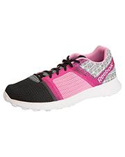 Reebok SPEEDPAK Women Athletic Footwear    at GotApparel