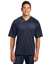Sport-Tek® ST307 Men PosiCharge® Replica Jersey at GotApparel