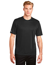 Sport-Tek® ST380 Adult PosiCharge® Elevate Tee at GotApparel