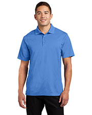 Sport-Tek® ST650 Men Micro Pique Sportwick Polo at GotApparel