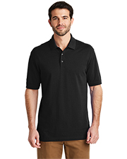 Port Authority Tk8000    Tall Ezcotton? Polo at GotApparel