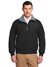 Port Authority TLJ754 Men Tall Challenger  Jacket at GotApparel