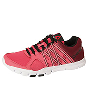Reebok Trainette  Athletic Footwear at GotApparel