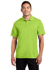 Sport-Tek® TST650 Men Tall Micro Pique Sportwick Polo at GotApparel