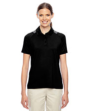 Team 365 TT24W Women's Innovator Performance Polo at GotApparel