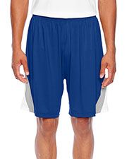 Team 365 TT40 Men All Sport Short at GotApparel
