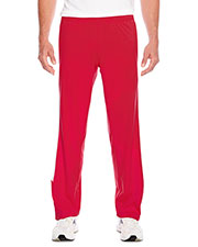 Team 365 TT44 Men Elite Performance Fleece Pant at GotApparel