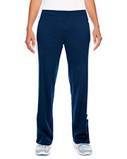 Team 365 TT44W Women Elite Performance Fleece Pant at GotApparel