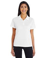 Team 365 TT51W Women Zone Performance Polo at GotApparel