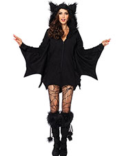 Morris Costumes UA85311XXX Bat Cozy at GotApparel