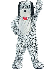 Halloween Costumes UP299LG Boys Dalmation Child Large 12-14 at GotApparel