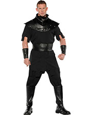 Halloween Costumes UR28067 Men Punisher Mens Std at GotApparel