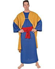 Halloween Costumes UR28848 Boys Wiseman Ii Adult at GotApparel