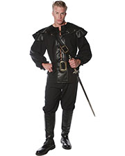 Halloween Costumes UR28992 Men Defender One Size at GotApparel