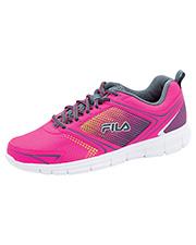 Fila USA WINDSTAR2 Women Athletic Footwear    at GotApparel