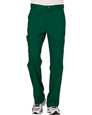 Cherokee Workwear WW140S Men Fly Front Pant   at GotApparel