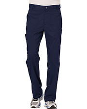 Cherokee Workwear WW140T Men Fly Front Pant   at GotApparel