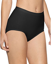 Bali X204 Women Seamless Brief Ultra Control 2Pack at GotApparel