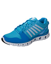 K-Swiss Xlitetubes  Athletic Tubes Techonology Footwear at GotApparel