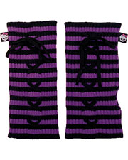 MH ARM WARMER at GotApparel