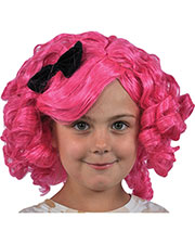 LALALOOPSY CRUMBS SUGAR WIG at GotApparel