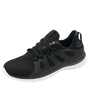 Reebok Zprinther  Athletic Footwear at GotApparel